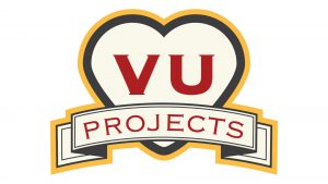 VUProjects