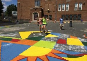 Playworks-photo-300x225